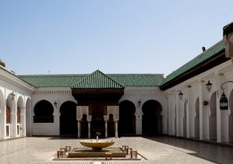 Marruecos Viaje Cultural: Casablanca  Desierto 12 Días